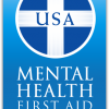 'First Aid' for Mental Health Concerns