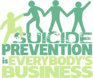 suicide-prevention-is-everybodys-business